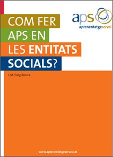 portada - aps_entitats_socials_3-1