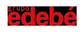 logo-grupo-edebe