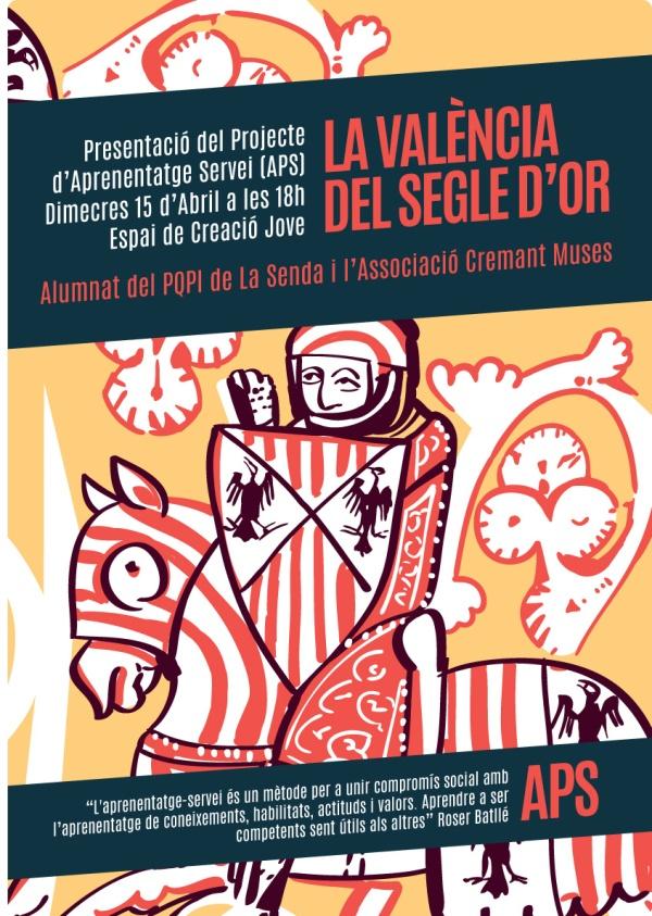 imagen presentacion quart blog aps valencia