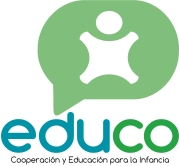 logo-educo-cast