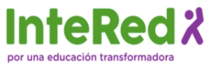logo-intered