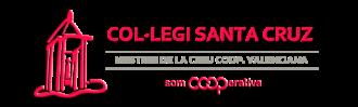 SC_MC_Som coop_Color