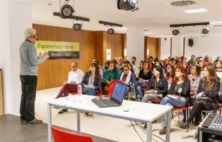 jornada-d-aprenentatge-servei-aps-a-mislata-1