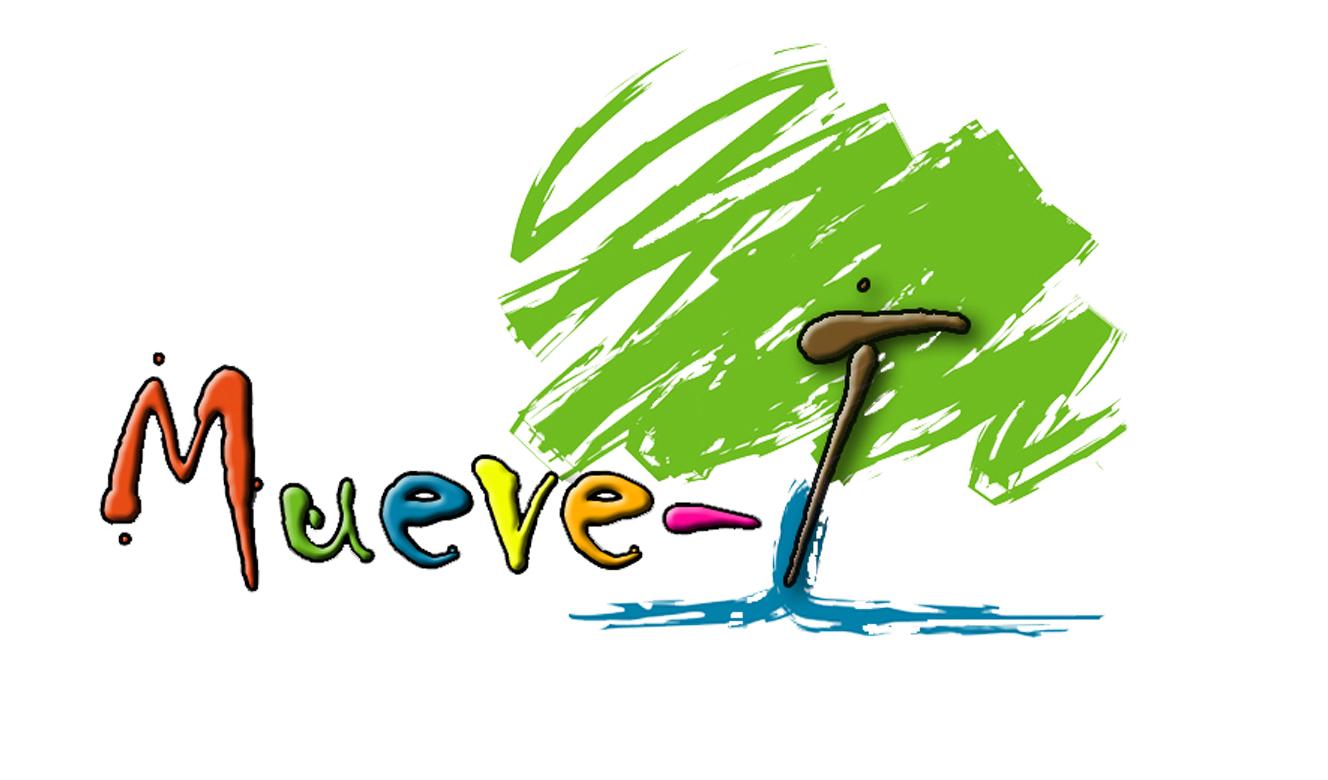 mueve_transparente